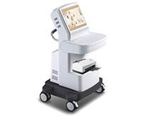 中医体质辨识仪单机版